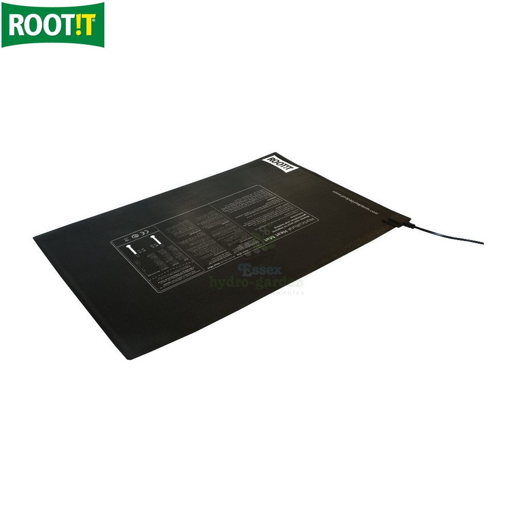 ROOT IT Heat Mats