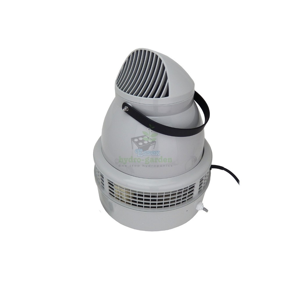 Faran HR15 Humidifier
