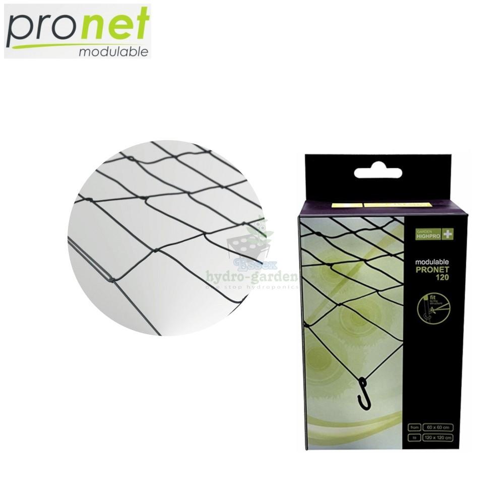 Pronet 120