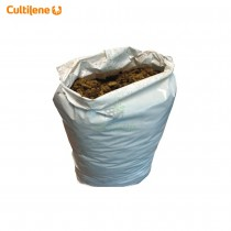 Cultilene Mapito 80L