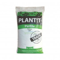 PLANT !T Perlite Bag 10L or 100L - Essex Hydro-Garden