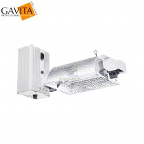 Gavita Pro 1000w DE Complete