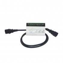 HID Extension Lead