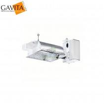 Gavita Pro 600w SE Complete