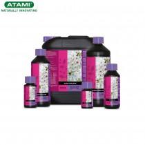 Atami Bloomstimulator