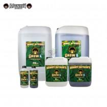 Monkey Nutrient Grow