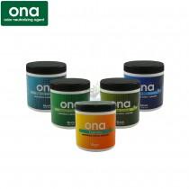 ONA Block 170g
