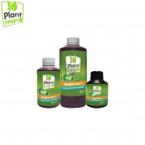 Plant Magic Magne-Cal+