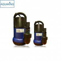 AquaKing Sump Pumps
