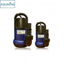 AquaKing Sump Pumps