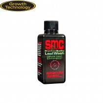 SMC Spidermite Control 100ml