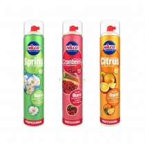 Power Fresh Spray 750ml