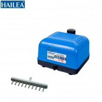 Hailea V Series Air Pump