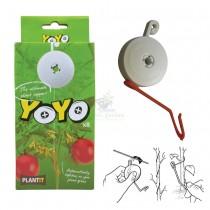 Plant Support Yo-Yo x8