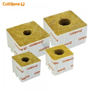 Cultilene Blocks