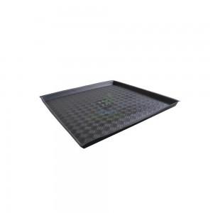 Flexi Trays